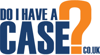 Do I Have A Case? – No win no fee Solicitors