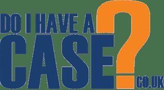 Do I Have A Case? – No win no fee Solicitors